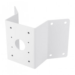 MICROVIEW ANGLE SUPPORT WHITE