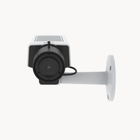 Hikvision 4MP Bullet Outdoor,EXIR 2.0 Ref: DS-2CD2043G0-I(6MM)