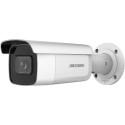 Axis M1125-E Outdoor, NEMA 4X IP66 Ref: 0750-001