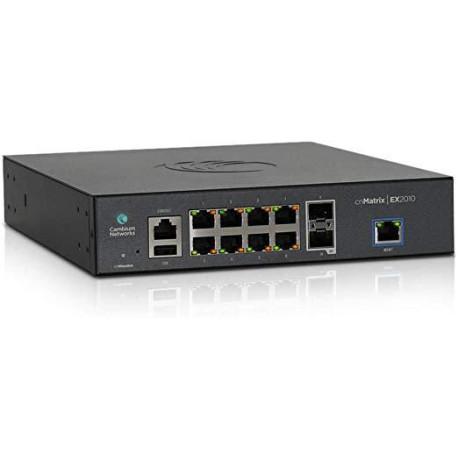 MINI SUPPORT WHITE ERNITEC 0070-10007