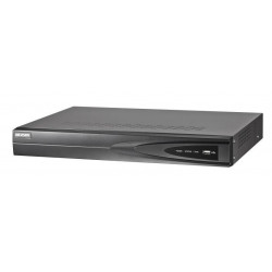 CEILING MOUNT FOR MERCURY SX/DX ERNITEC 0070-10017
