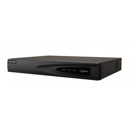 Axis Network Cable w/gasket 5M Ref: 5700-331