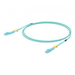 Hikvision 4MP EXIR Bullet, IR 50m Ref: DS-2CD2T43G0-I5(2.8MM)