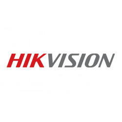 Hikvision 1/2.5 Progressive Scan CMOS Ref: DS-2CD2085FWD-I(2.8MM)