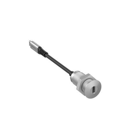 Hikvision 2MP Varifocal Outdoor Bullet Ref: DS-2CD2620F-IZS(2.8-12MM)
