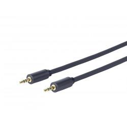Hikvision 4MP Bullet Outdoor, EXIR Ref: DS-2CD2643G0-IZS(2.8-12MM)
