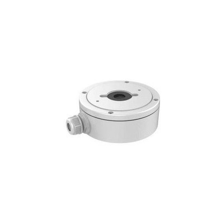 Hikvision IR Array Bullet, 2.8-12mm Ref: DS-2CD4A26FWD-IZHS/P(2.8-12MM)