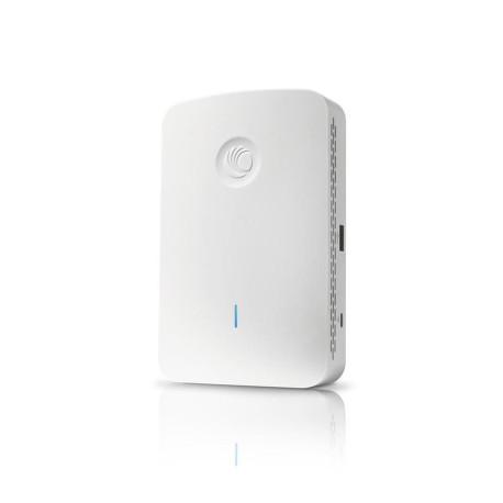 Hikvision Junction box Ref: DS-1280ZJ-DM22
