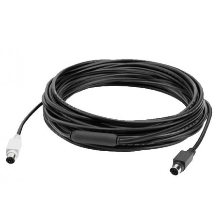 Hikvision IR Array Bullet, 8-32mm Ref: DS-2CD4A26FWD-IZS/P(8-32MM)