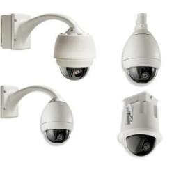 Hikvision 3MP Array Bullet outdoor, Ref: DS-2CD4B36FWD-IZ(2.8-12MM)