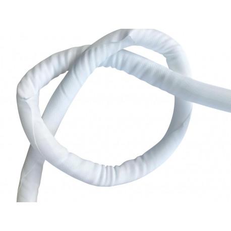Hikvision IP Camera Ref: DS-2CD2785FWD-IZS(2.8-12MM)(B)