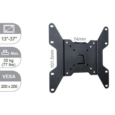 Hikvision 4MP Outdoor Dome, EXIR 2.0 Ref: DS-2CD2743G0-IZS(2.8-12MM)