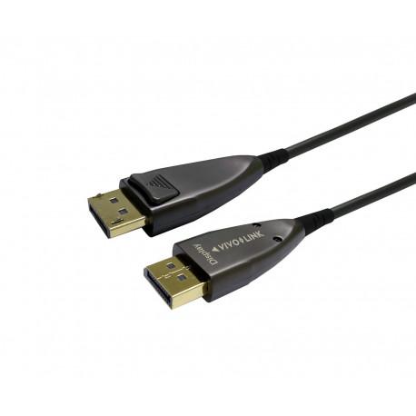 Hikvision 4MP EXIR Bullet, IR 50m Ref: DS-2CD2T43G0-I5(6MM)