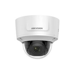 Hikvision 1/2.8 Progressive CMOS, 2MP Ref: DS-2CD2725FWD-IZS(2.8-12MM)