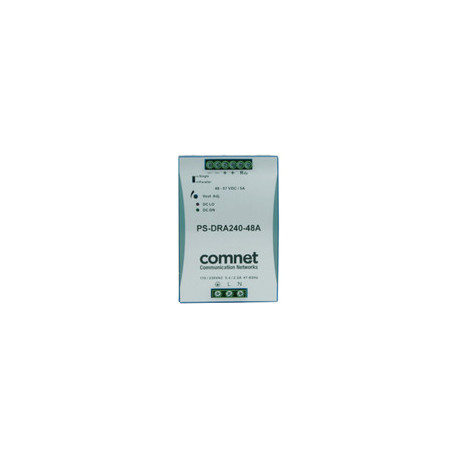 OBJECTIF ZOOM Q6Z15SAP-1/3-/2 ERNITEC 0014-05460