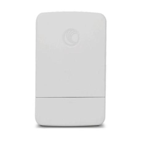 Hikvision 1/3 Progressive CMOS Ref: DS-2CD2142FWD-I(2.8MM)