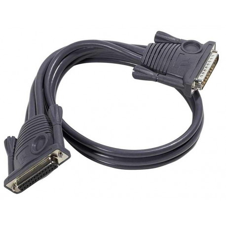 Axis A8207-VE Ref: 01436-001