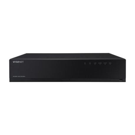 Axis V5915 50HZ < EUR > Ref: 0633-002