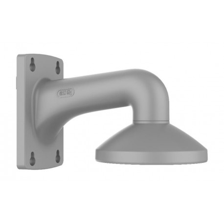 Hikvision 2MP Outdoor PTZ Camera Ref: DS-2DE4215IW-DE
