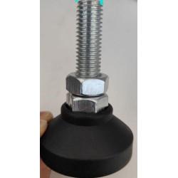 Hikvision Explosion-Proof Bullet bracket Ref: DS-1704ZJ