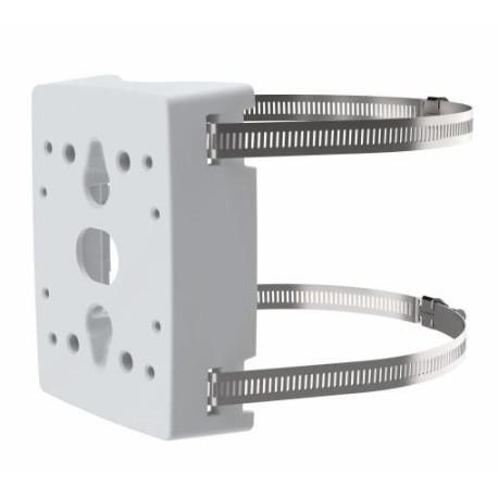 Hikvision 1920x1080,30fps.,3-inch bubble Ref: DS-2DE3204W-DE