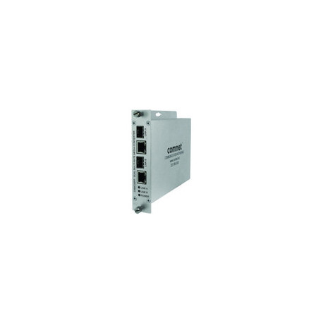 Hikvision 2MP, PTZ, 23X Ref: DS-2DF8223I-AEL