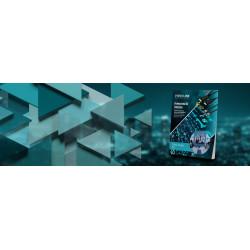 Hikvision 2MP Out/Indoor PTZ Ref: DS-2DE4A220IW-DE