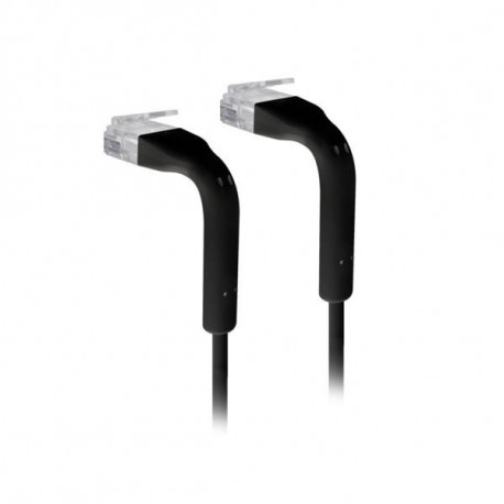 Hikvision 2MP Darkfighter PTZ, WDR Ref: DS-2DF6223-AEL(EU)