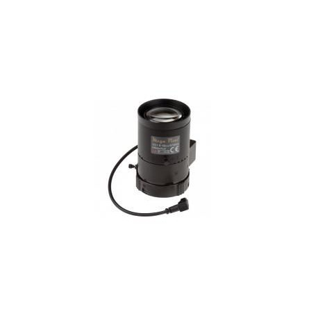 Hikvision 5 PTZ, 30X, 1080P Ref: DS-2AE5230T-A3