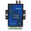 Hikvision HD1080p Outdoor IR VF Eyeball Ref: DS-2CE56D0T-VFIR3F(2.8-12MM)