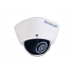 Axis Q7436 VIDEO ENCODER BLADE Ref: 0584-001