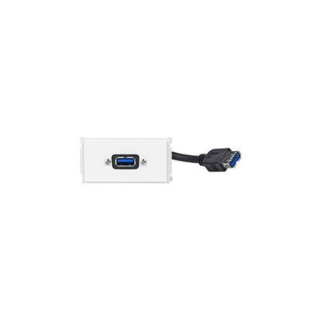 NETWORK CAMERA AXIS M3026-VE 0547-001
