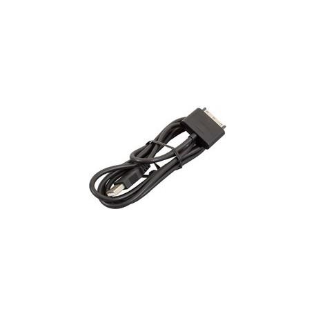 TOSHIBA USB CABLE H000035670