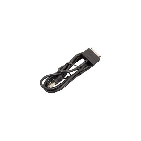 CABLE USB TOSHIBA H000035670