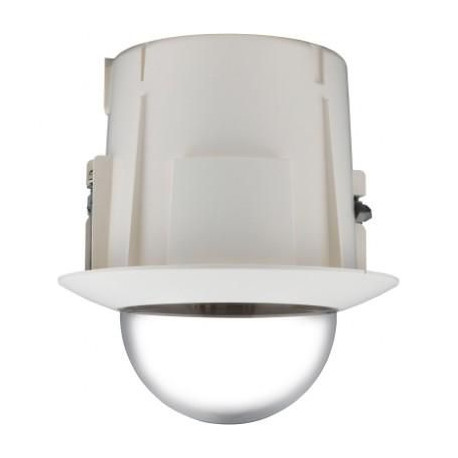 VIDEO HOUSING A8105-E AXIS 0871-001
