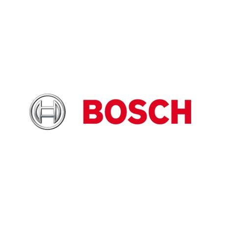 CONTROL HOUSING A1001 AXIS 0540-001