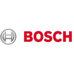 WHITE NETWORK SPEAKER C1004-E 0833-001