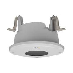 Hikvision 2MP EXIR Bullet, IR 50m/80m Ref: DS-2CD2T23G0-I8(4MM)