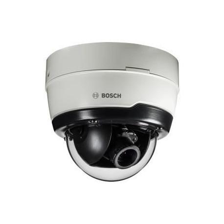 Hikvision 1/3 Progressive CMOS, IR Ref: DS-2CD2142FWD-IWS(2.8MM)