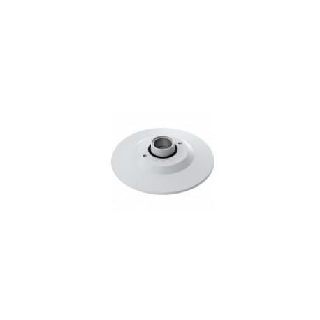 Axis Q6000-E 50HZ MK II Ref: 01005-001