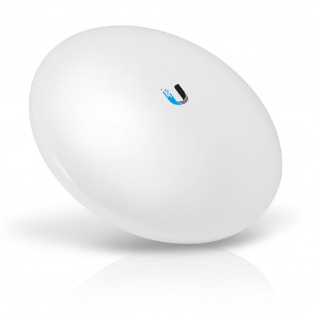 Hikvision Dome Outdoor, 3840x2160,8MP Ref: DS-2CD2385FWD-I(2.8MM)
