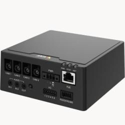 Hikvision IP PTZ IR Outdoor 2MP Ref: DS-2DF8236I-AELW