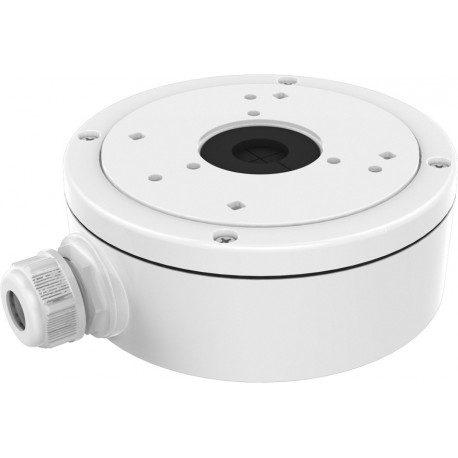 JUNCTION BOX FOR DOME CAMERA HIKVISION DS-1280ZJ-S