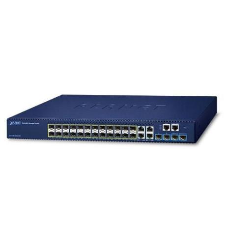 Hikvision 4MP IP PTZ out/indoor Camera Ref: DS-2DE4A404IW-DE(2.8-12MM)