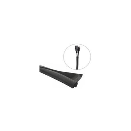 camera d 39 interieur 6 mp hikvision ds 2cd6362f i. Black Bedroom Furniture Sets. Home Design Ideas