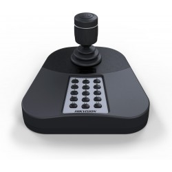 JOYSTICK WINDOW XP/7/8/8.1 HIKVISION DS-1005KI