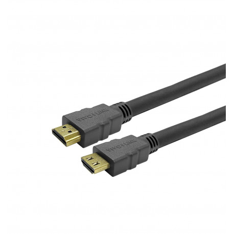 RECORDER NVR 4 CHANNEL HIKVISION DS-7604NI-E1/A