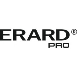 ALIMENTATION HP 0957-2231 POWERMODULE 100-240V - 50/60HZ