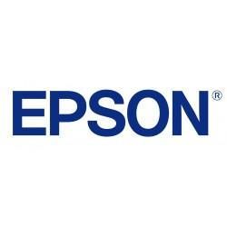 REMOTE CONTROL EPSON 1582270
