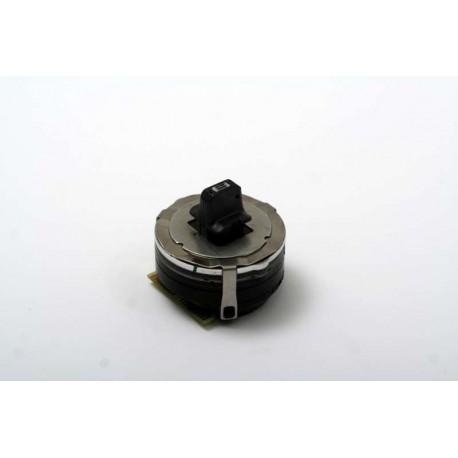 OKI 4YA4023-2011G002 PRINTHEAD MICROLINE ML380